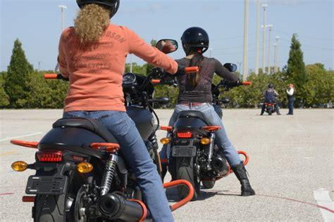 New Motorcycle Rider Course In Boston, Massachusetts, Near