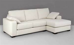 sofa canada modern sectional sofas and corner couches in With modern sectional sofa bed canada