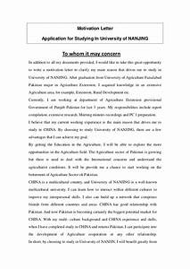 Example Of Admission Essay best thesis proposal ghostwriter service ...