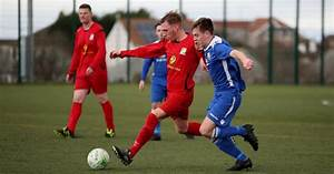 North Wales football results - Daily Post  onerror=