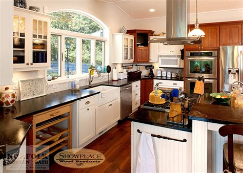 paint grade kitchen cabinets kitchen cabinets in white paint finish and other paint 3932