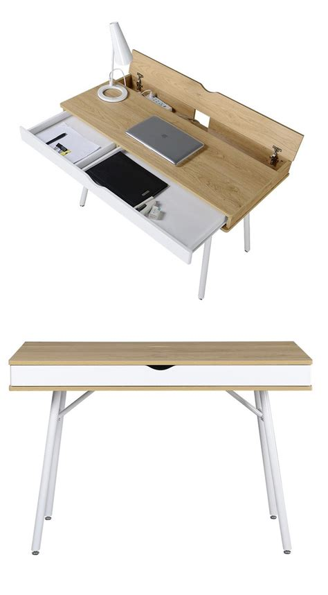tables bureau unique home office desks