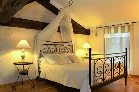 chambre d hote com somarel chambres et table d 39 hôtes 07300 ardèche verte