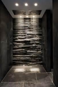 moderne badezimmer mit dusche und2 50 salles de bains design à voir absolument regen dusche und schöne zuhause