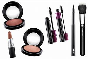 Taraji P. Henson Is Launching a M.A.C Makeup Collection ...