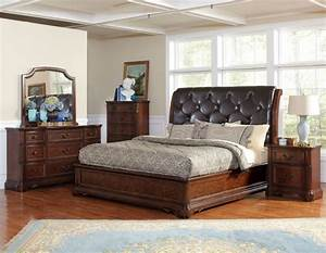 cheap king size bedroom sets home design ideas With affordable king size mattress sets