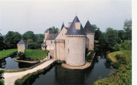 chambre bordeaux château de colombières ancien château fort des 14 et