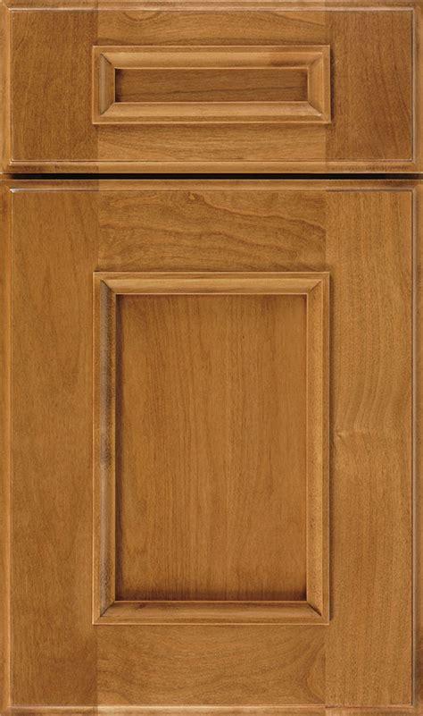 flat panel kitchen cabinet doors kitchen cabinet doors bathroom cabinets decora 8953