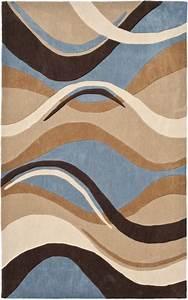 Gallery for gt blue modern carpet texture residential for Modern carpet pattern blue seamless