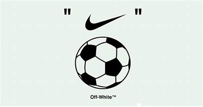 Nike Air Football Collab Max Cup Soccerbible