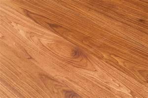 Vinyl Vs Laminat : luxury vinyl vs laminate flooring ferma flooring ~ Watch28wear.com Haus und Dekorationen