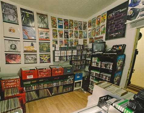 Best deals on used games. Toronto gets its game on - The Varsity