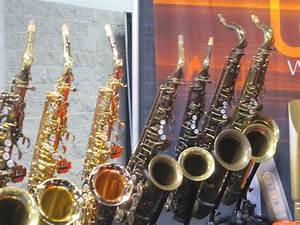 Tenor Saxophone Chart Quot What 39 S The Big Difference Between The Tenor Alto And