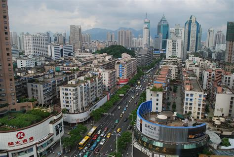 Wenzhou Travel Guide: China's Most Entrepreneurial City