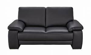 2 Sitzer Sofa Günstig : wohnwert sofa 2 sitzer nina 2 sitzer bei m bel kraft online kaufen ~ Frokenaadalensverden.com Haus und Dekorationen