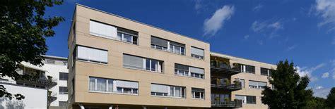 Haus St Josef Gmunden