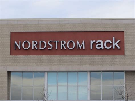 nordstrom rack brentwood st louis community spotlight brentwood mo arch city homes