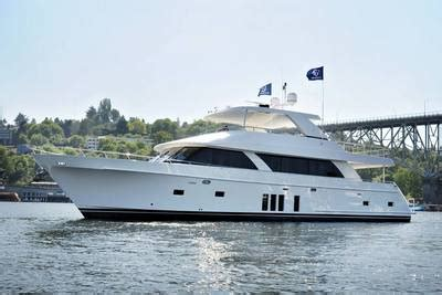 Newport Boat Show Discount Tickets by Entries Tagged Newport News