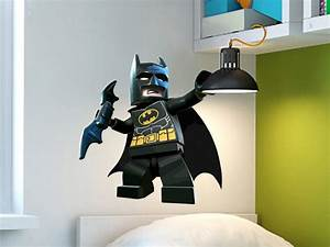 handmade reusable removable wall decal lego by canvasstickers With lego wall decals