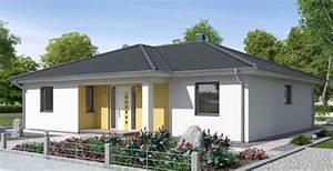 Bungalow Bauen Kosten : bungalows massivhaus bauen mit ytong bausatzhaus ~ Lizthompson.info Haus und Dekorationen