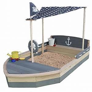 Sandkasten Kunststoff Xxl : sandkasten boot krabbe xxl aus holz schiff sun ~ Orissabook.com Haus und Dekorationen