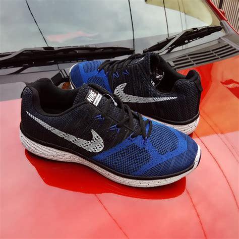 jual sepatu nike zoom running pria sepatu sport pria