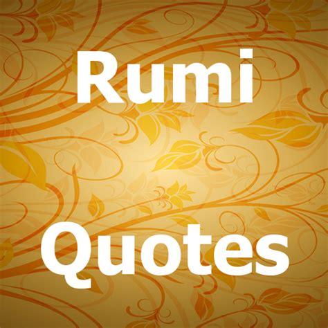 jalaluddin rumi quotes  urdu quotesgram