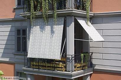 Passive Kuehlung Temperierte Raeume Ohne Klimaanlage by Wirkungsvoller Sonnenschutz
