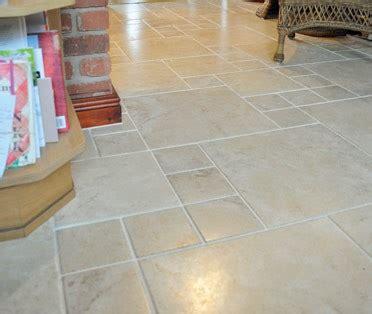 modular kitchen tiles modular floor tiles 4256