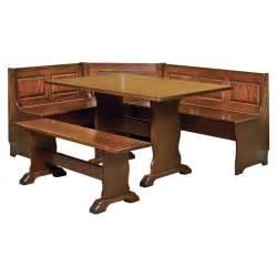 kitchen nook furniture home design 2017