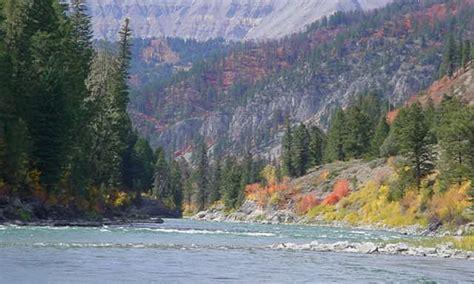 snake river canyon wyoming alltrips