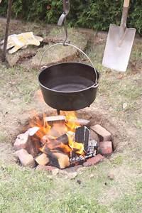 Glut Und Wasser Speisekarte : do kochen mit trapperfr hst ck grillforum und bbq ~ Watch28wear.com Haus und Dekorationen