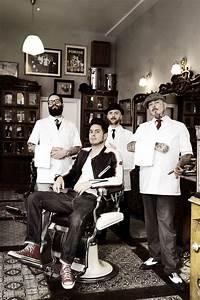 17 Best ideas about Barber Shop Quartet on Pinterest ...