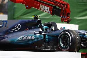 Formula 1 U0026 39 S New Three Engine Rule  U0026 39 Not New Science U0026 39   U2013 Mercedes - F1