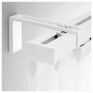 Ikea Vidga Montage : vidga wspornik cienny ikea karnisze zdj cia pomys y inspiracje homebook ~ Orissabook.com Haus und Dekorationen
