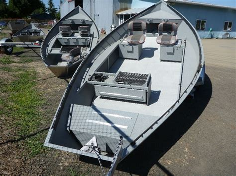 Drift Boat Size by 2012 20 X 66 Quot New Koffler Drift Boat Koffler Boats