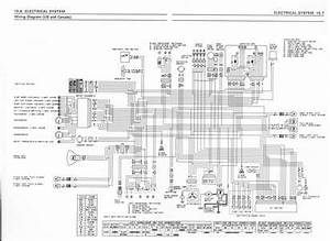 I Need A Wiring Diagram : solved i need the wiring diagram for a 98 zx9r ic igniter ~ A.2002-acura-tl-radio.info Haus und Dekorationen