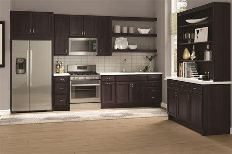 Campbell's Kitchen Cabinets Inc Photo Gallery  Lincoln, Ne