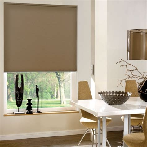 fabric roller blinds value blackout fabric roller blinds made to measure blinds