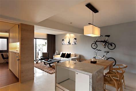Decorating Ideas Kitchen Diner by Kitchen Diner Interior Design Ideas