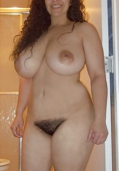 Amateur Porn Huge Tits And Hairy Pussy