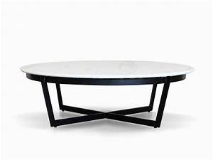 White Marble Round Dining Table White Marble Dining Table