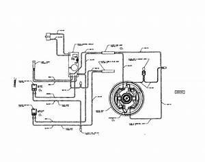 Kenmore Model 86039259990 Vacuum  Upright Genuine Parts