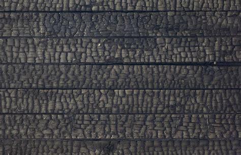 woodburned  background texture wood burned