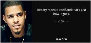 History Repeats Itself Essay Best Term Paper History Always Repeats  Does History Repeat Itself Essay Violent Video Games Essay