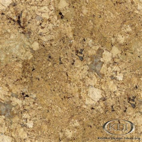 mojave gold granite click to enlarge brown hairs