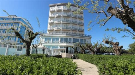 Hotel Gabbiano Senigallia by Hotel Gabbiano Senigallia Prezzi 2019 E Recensioni