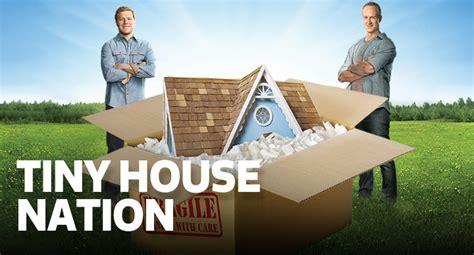 fyi tiny house nation episodes tiny house nation full episodes video more fyi