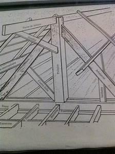 Traitement Bois Charpente : traitement curatif de charpente en bois dans le 84 avignon ~ Edinachiropracticcenter.com Idées de Décoration