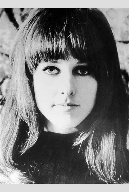 Grace Slick, Art Garfunkel, Ian Anderson, and CCR's Stu Cook Sound Off On A Range Of Subjects